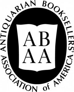 ABAA_logo_master (2)