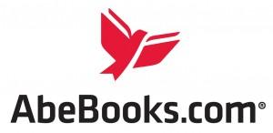AbeBooks_LogoV